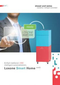 thumbnail of loxone-smart-home-drexel-weiss